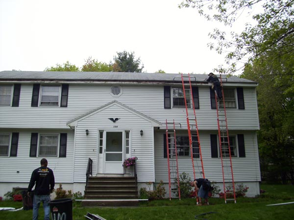 02a-During-Install-with-Fascia-Wrap