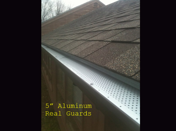 5-inch-Aluminum-Real-Guards
