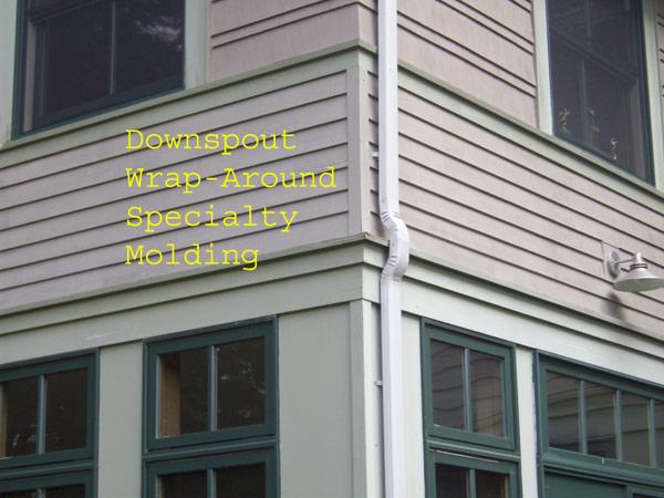 Award-House-DS-Wrap-around