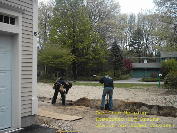 Helping-Homeowner-Dig-Drains3