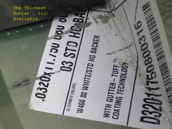 Thickest-Gutter-Label-Showing-032
