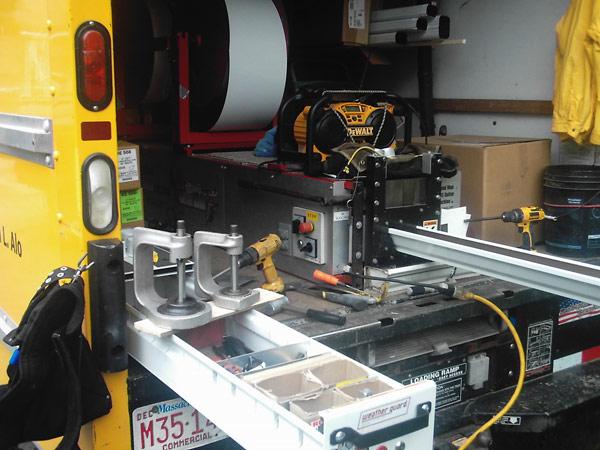 Truck-Set-Up4