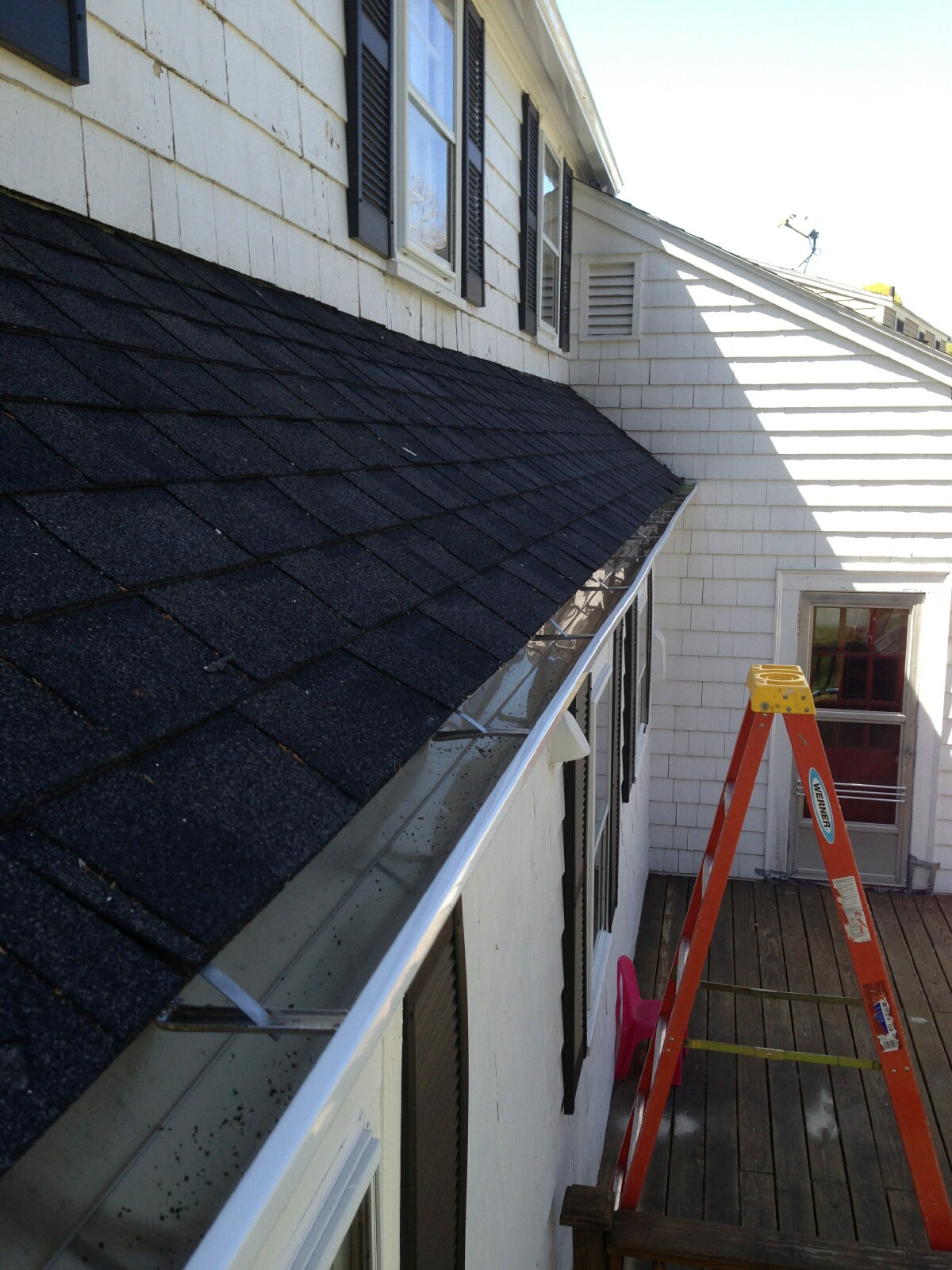 Blog Page 2 Of 3 Alo Seamless Gutters